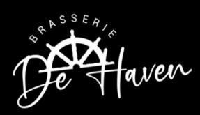 Brasserie de haven